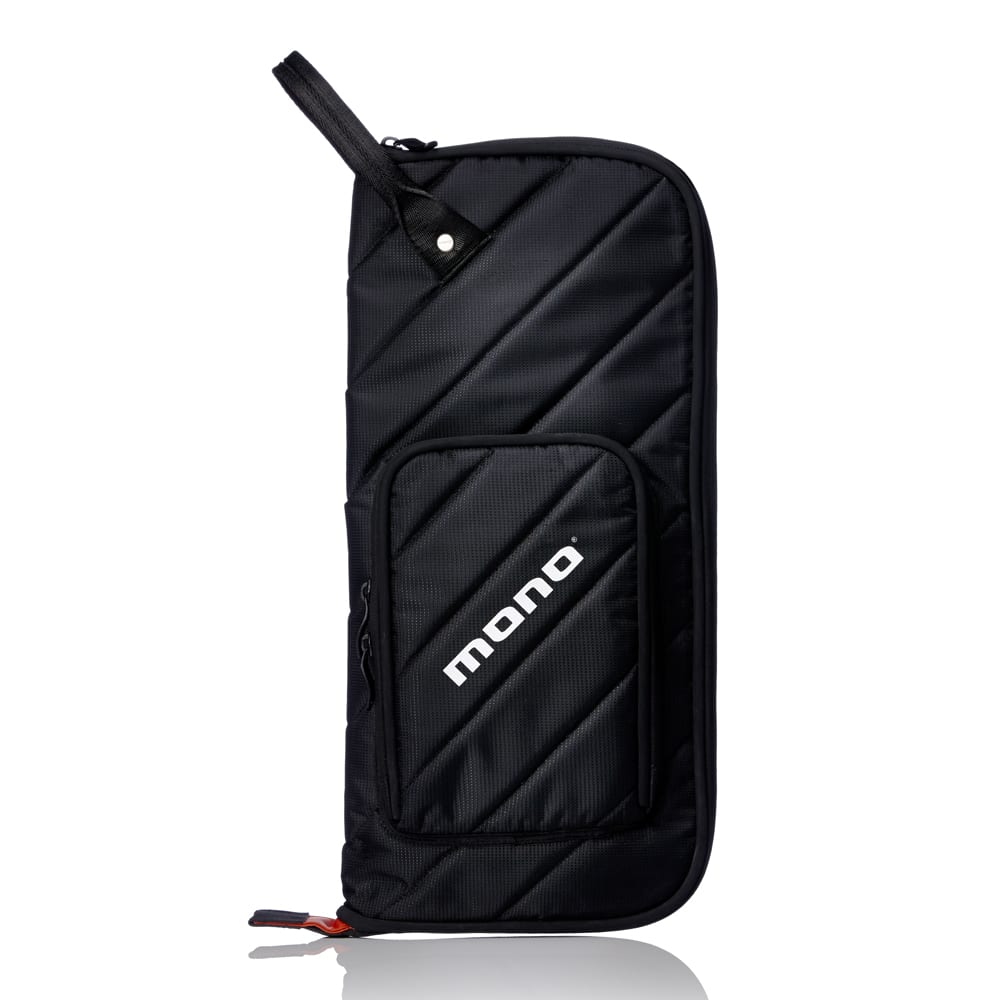 MONO M80 Studio Stick Case Black-0