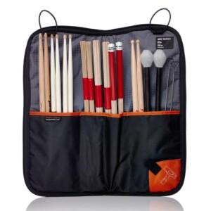 MONO M80 Studio Stick Case Black-20789