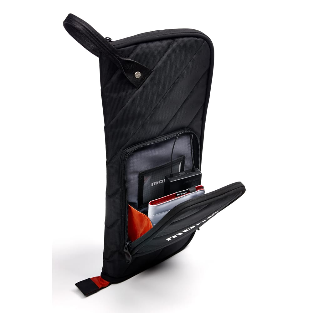 MONO M80 Studio Stick Case Black-20791