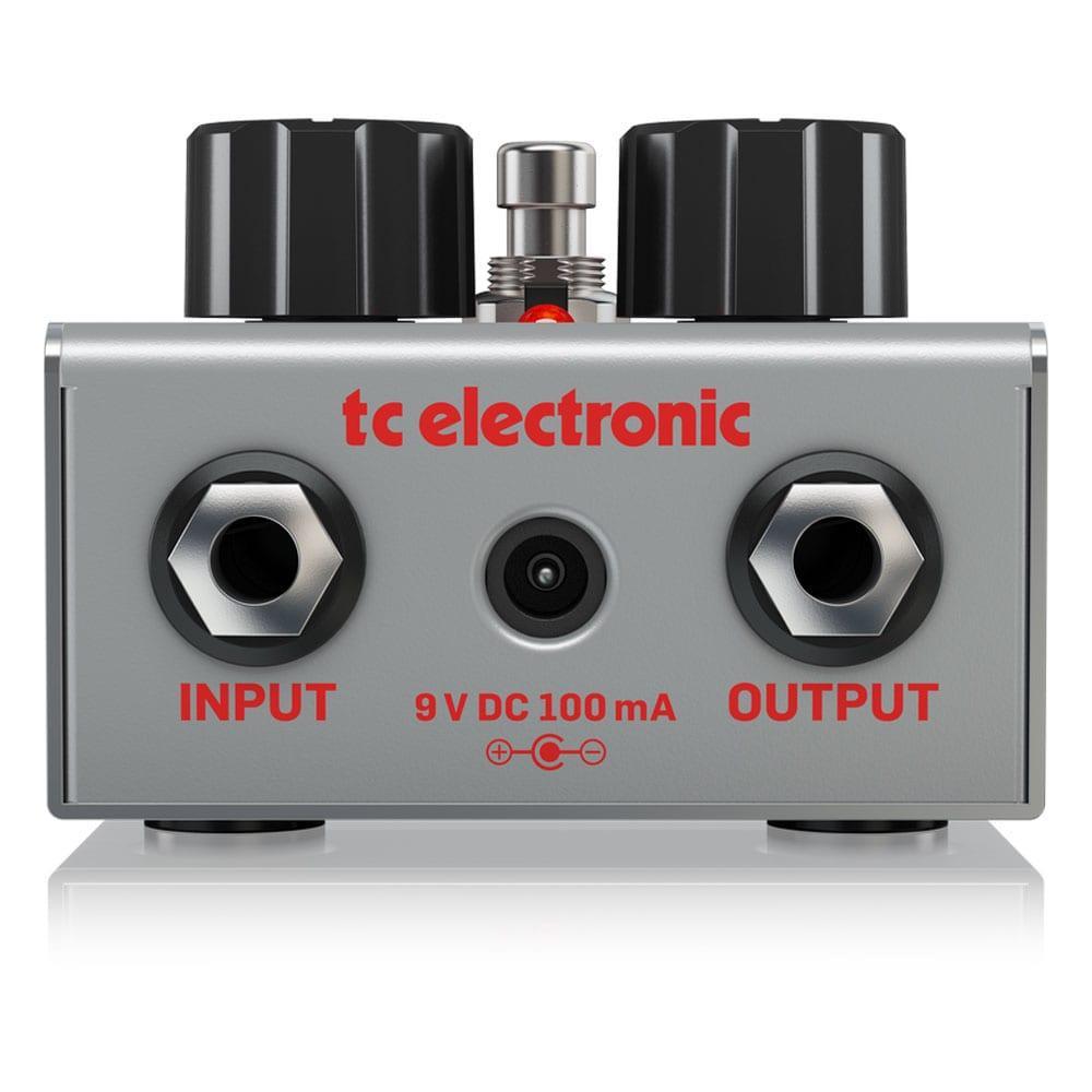 TC Electronic Vibraclone Rotary-20405