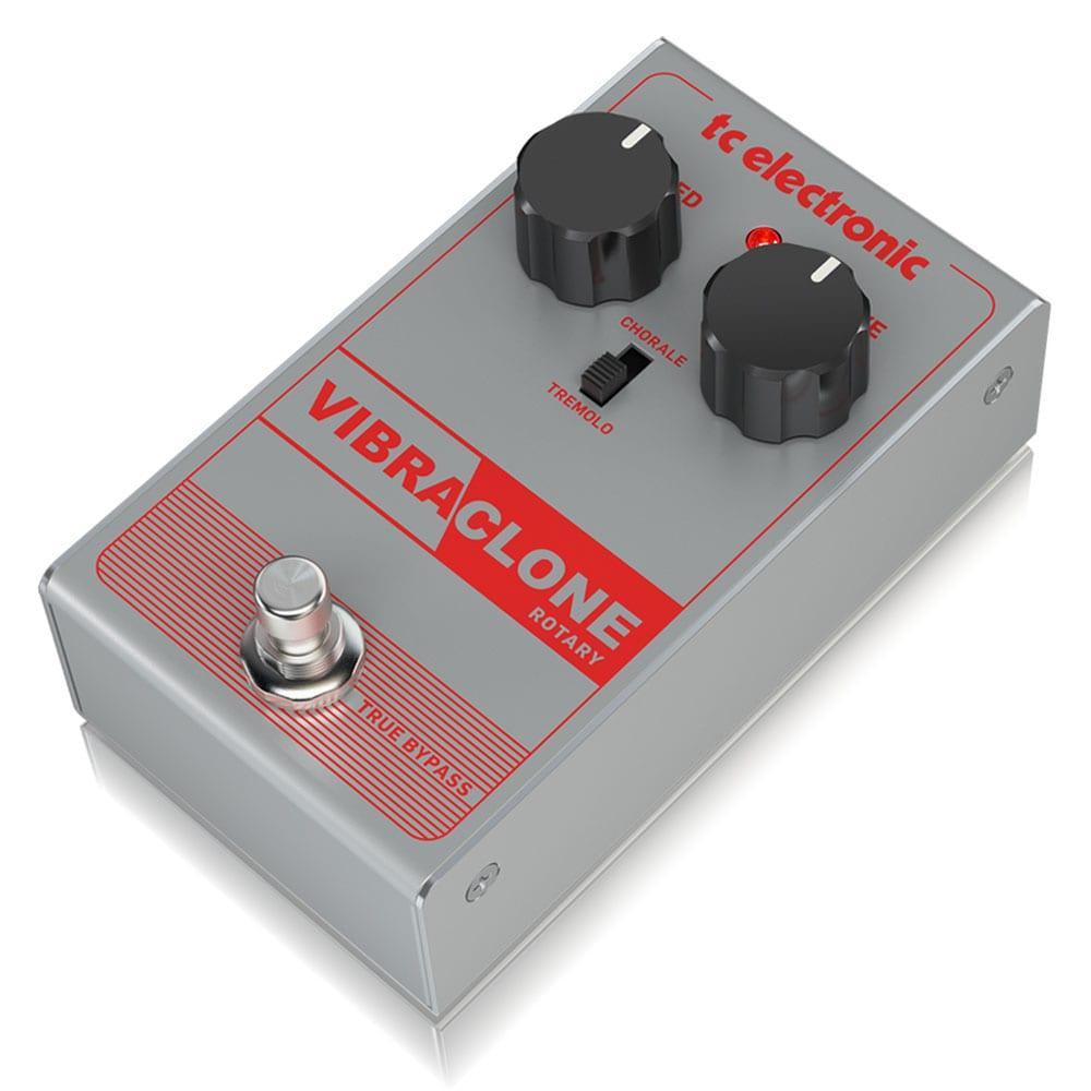 TC Electronic Vibraclone Rotary-20407