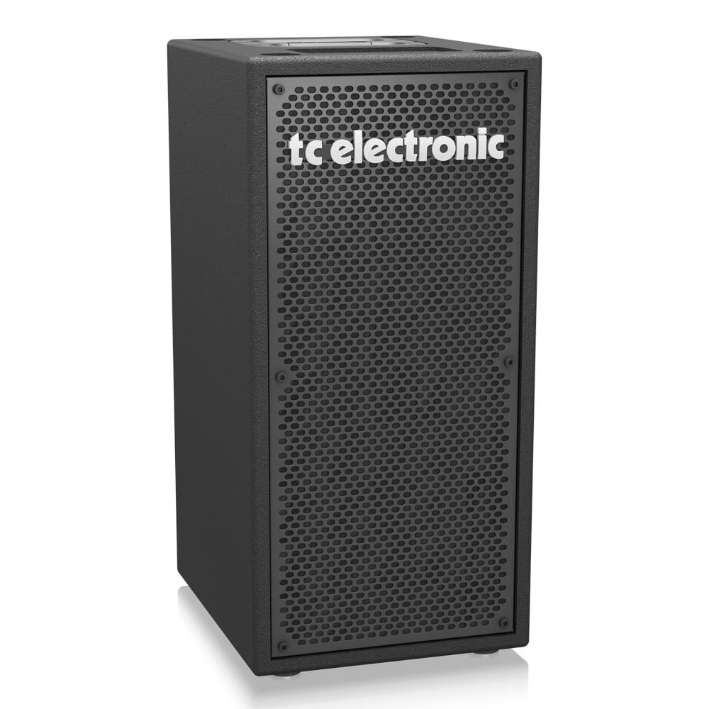 TC Electronic BC208-21304