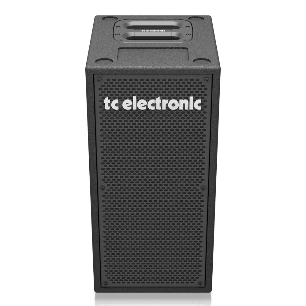 TC Electronic BC208-21310