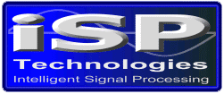 isptechnologies