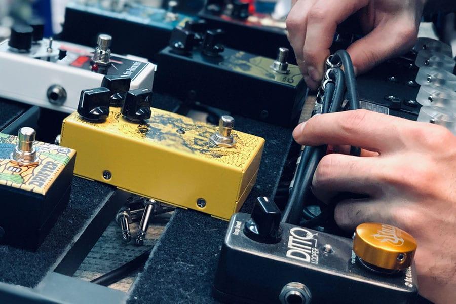 pedalboard_wiring_1