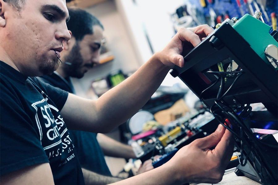 pedalboard_wiring_4
