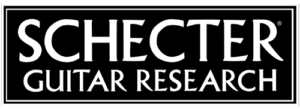 Schecter Guitar Research