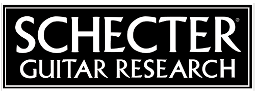 schecterguitarresearch