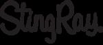 stingray-logo