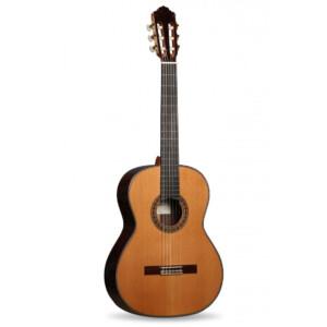 גיטרה קלאסית ספרדית