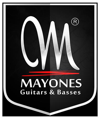 Mayones