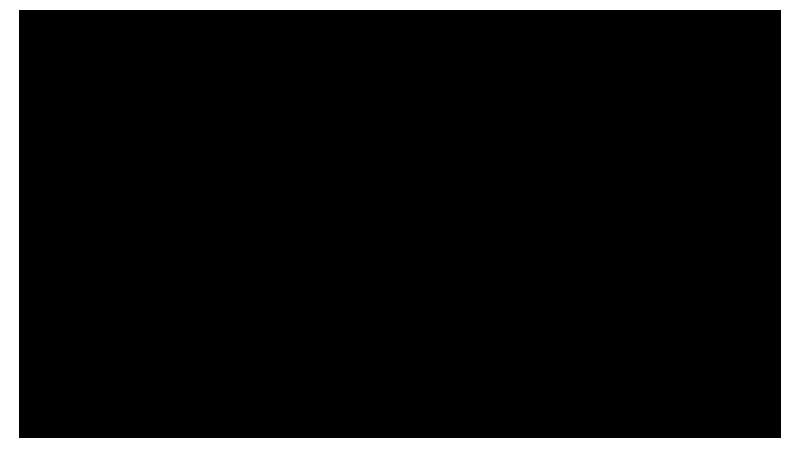Neural DSP