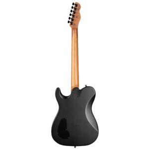 גיטרה חשמלית Chapman ML3 Standard BEA Mensis