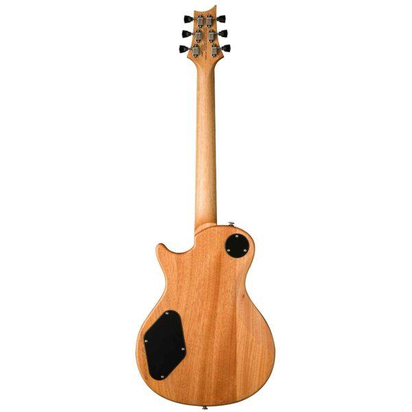 גיטרה חשמלית PRS SE Zach Myers צבע Myers Blue