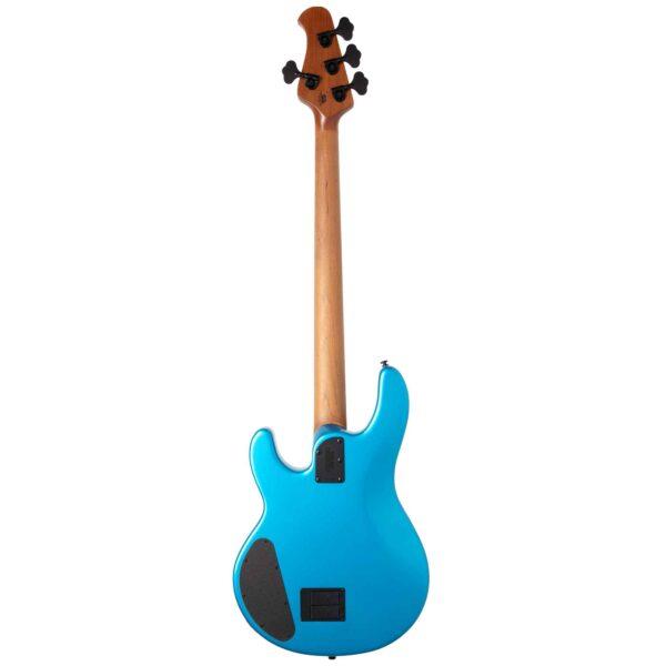גיטרה בס Music Man StingRay Special