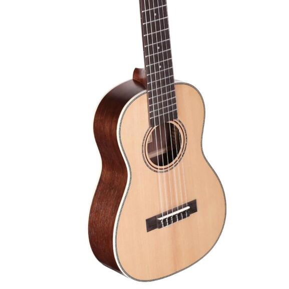 גיטלילי Alvarez AU70WB/6