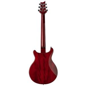 גיטרה חשמלית PRS SE Mira צבע Vintage Cherry