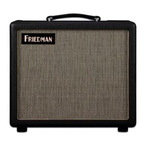 מגבר לגיטרה חשמלית Friedman JJ Junior Combo