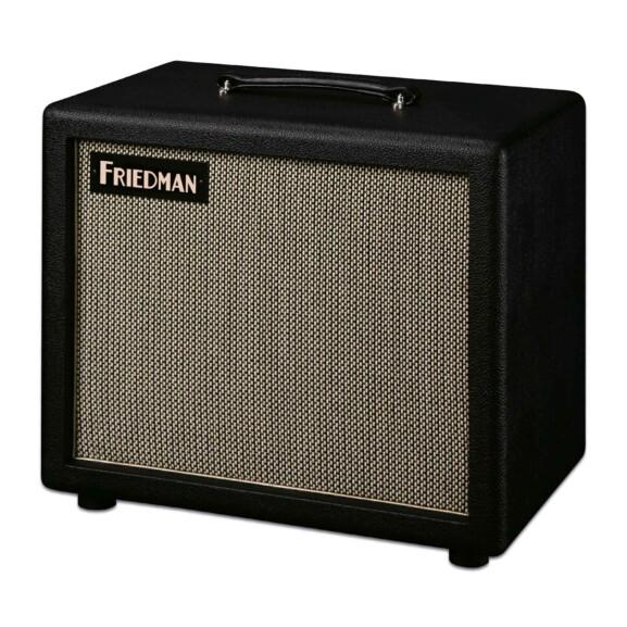 קבינה לגיטרה חשמלית Friedman Vintage 112 Cabinet