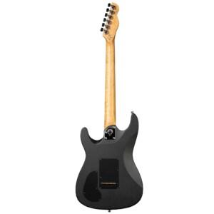 גיטרה חשמלית Chapman Ml1 Pro X, Lunar Burl