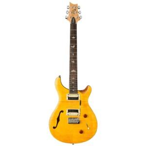גיטרה חשמלית רבע נפח PRS SE Custom 22 Semi-Hollow