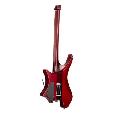גיטרה חשמלית Strandberg Boden Fusion 6 Neck-Thru