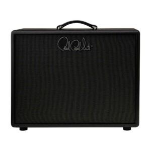 קבינה לגיטרה חשמלית PRS Archon 1x12 Cabinet