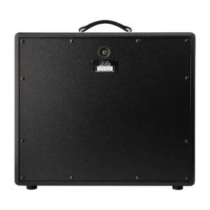 קבינה לגיטרה חשמלית PRS Archon 2x12 Cabinet