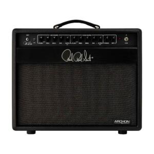 מגבר קומבו לגיטרה חשמלית PRS Archon 50 1x12 Combo