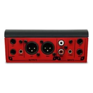 קונטרולר למוניטורים אולפניים ESI Audio MoCo