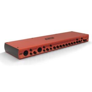 כרטיס קול למחשב ESI Audio U108 PRE