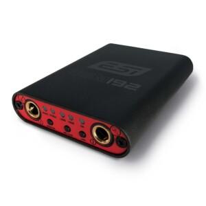 כרטיס קול למחשב ESI Audio UGM192