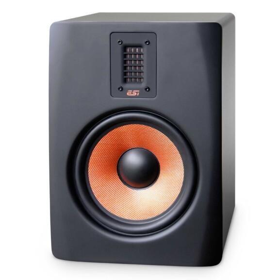 מוניטור אולפני אקטיבי +ESU Audio uniK 08