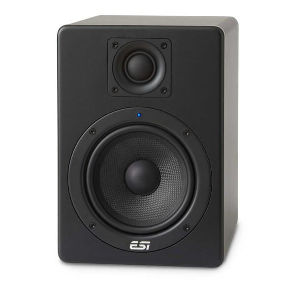 מוניטור אולפני ESI Audio aktiv 05