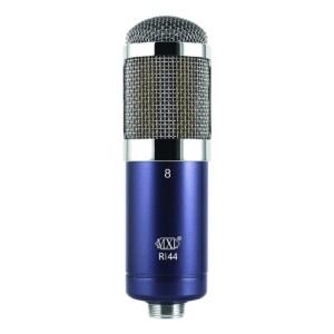 מיקרופון ריבון אולפני MXL R144