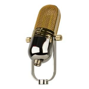 מיקרופון ריבון אולפני MXL R77